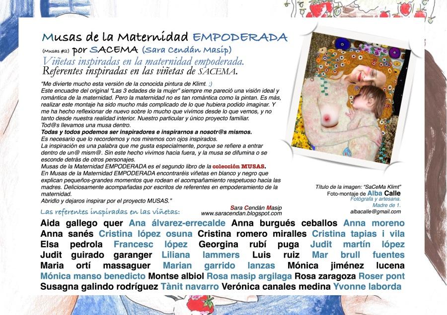 CONTRAPORTADA Musas #2 CAST